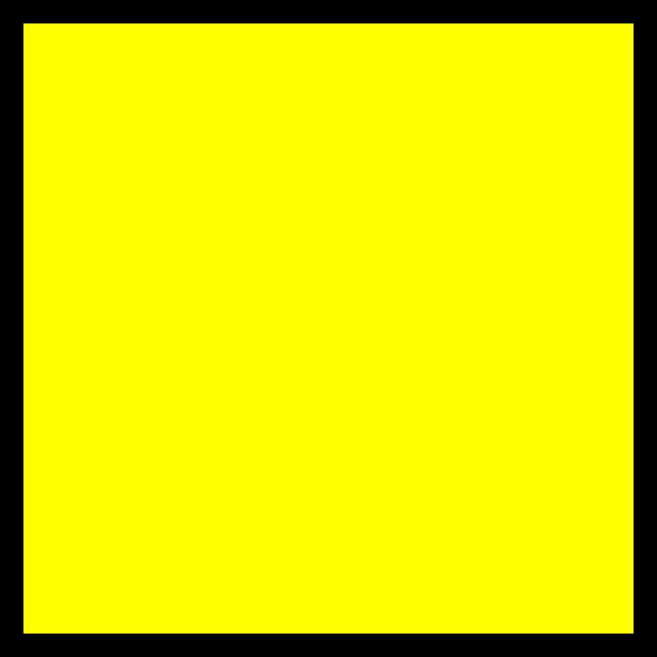 signalflag quebec