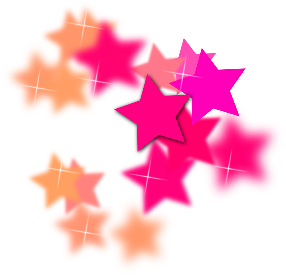 Star Flourish