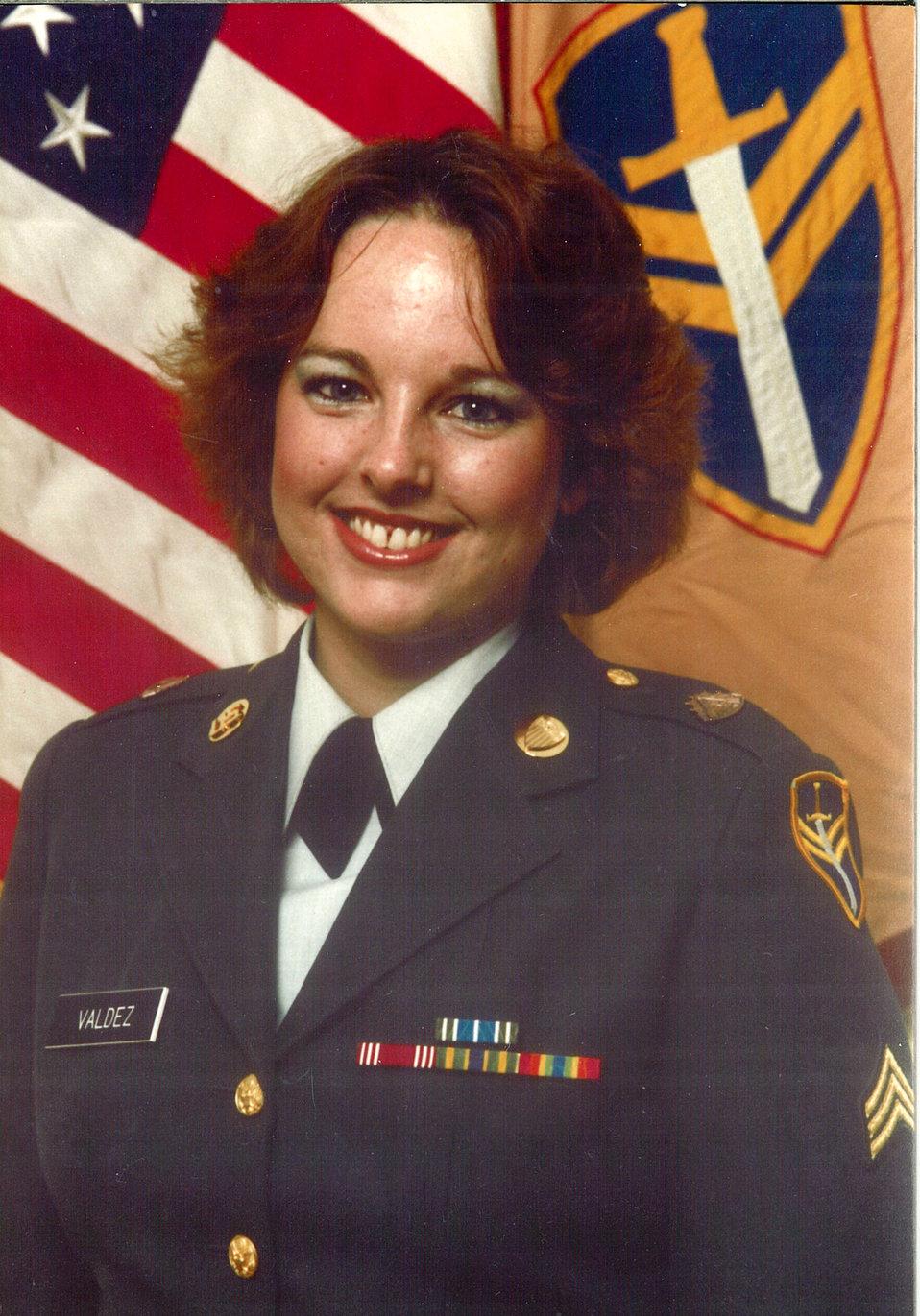 Eileen Harke