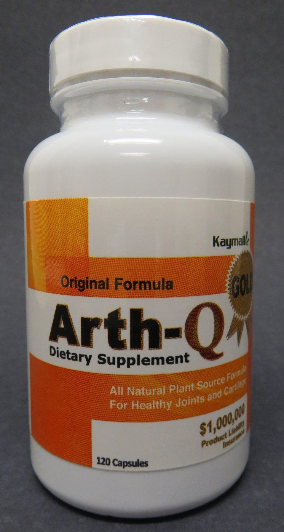 Arth-Q