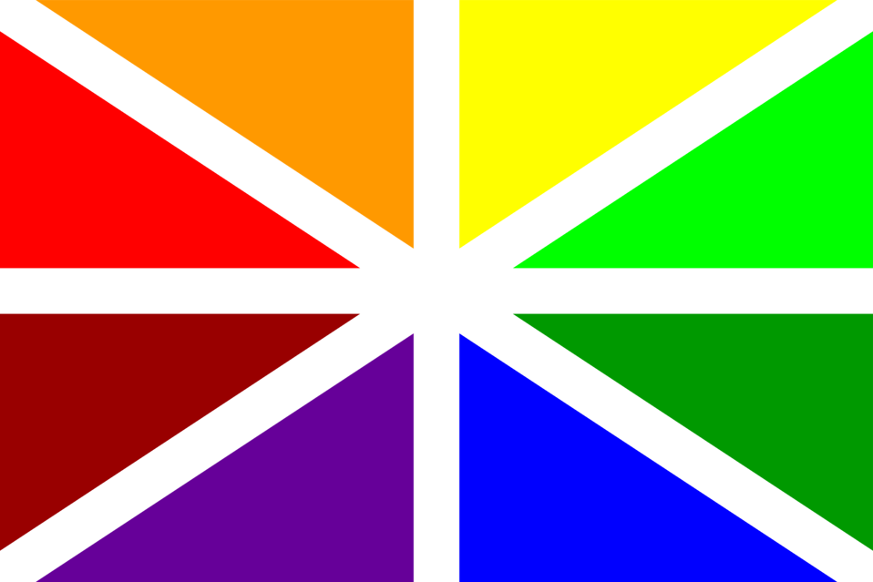 batasuna basque nationalists flag