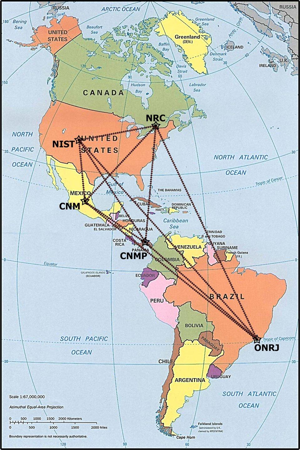 GPS; Internet