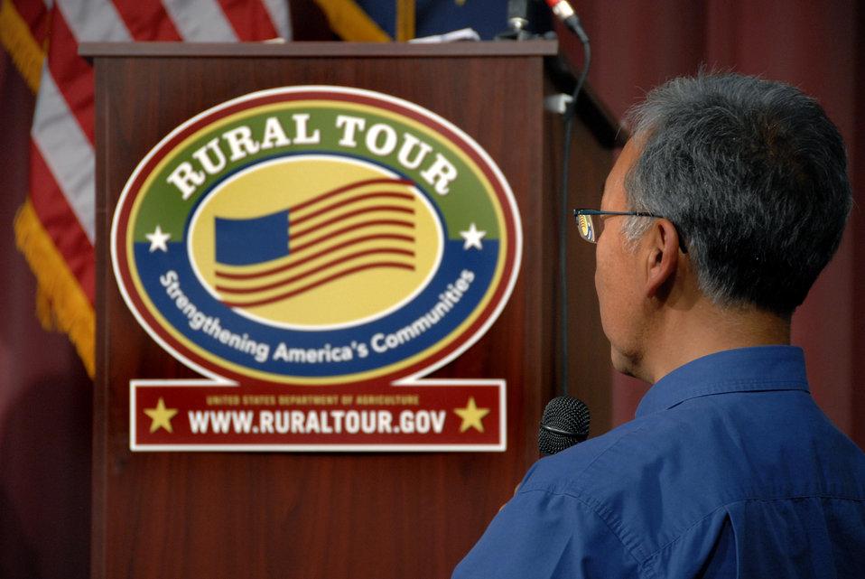 Rural Tour 0157