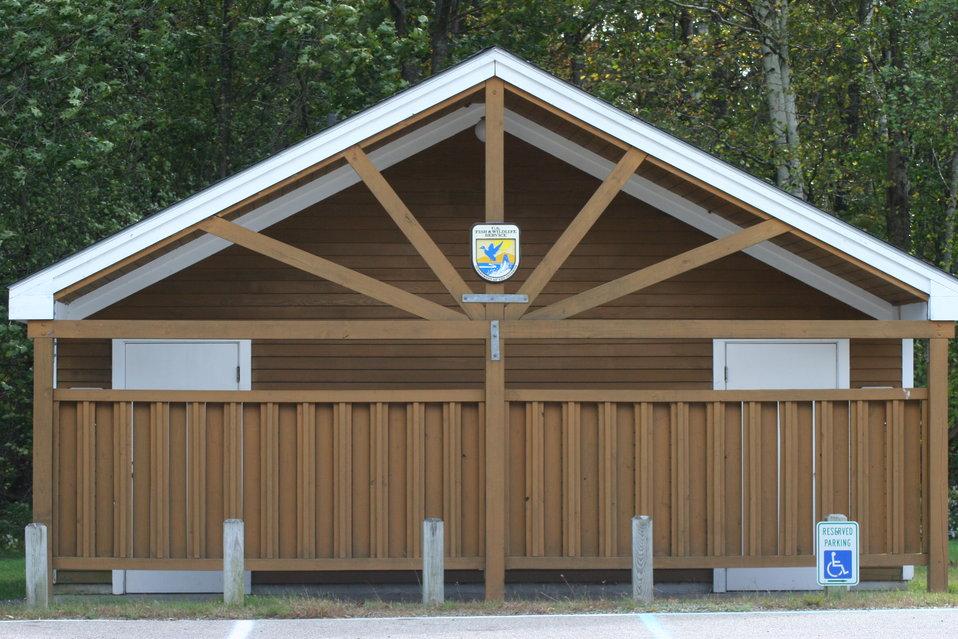 Great Bay National Wildlife Refuge