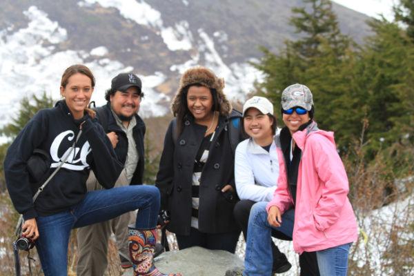 2012-Alaska Region-Work(07)
