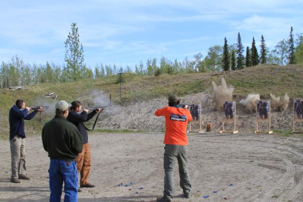 2012-Alaska Region-Work(12)