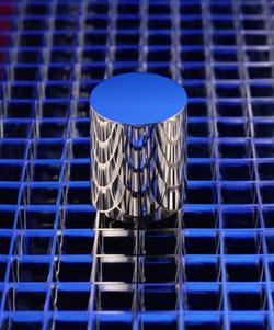 Kilogram (blue)