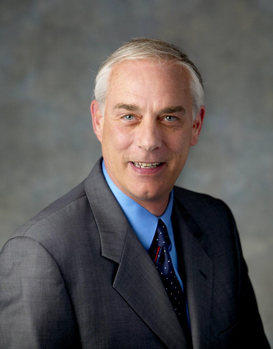 Roberto Padovani