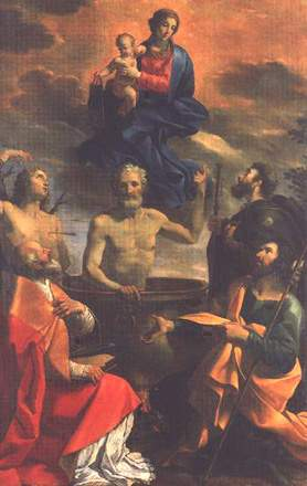 Abbatini Madonna col Bambino e santi.jpg