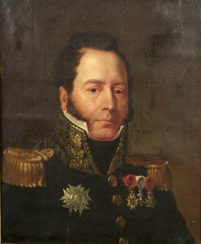 Armand Lebrun de La Houssaye (1768-1846) Col.jpg