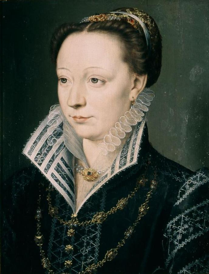 Clouet Claude Catherine de Clermont.jpg