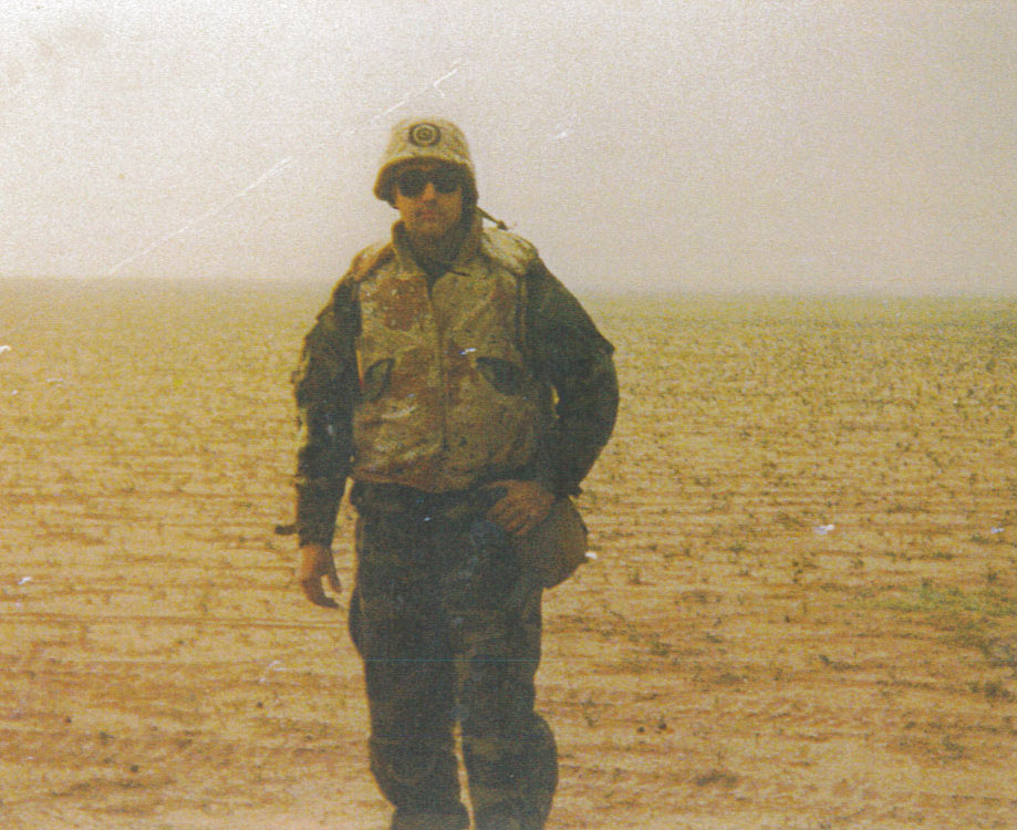 Craig Bockholt--Mountain-Prairie Region