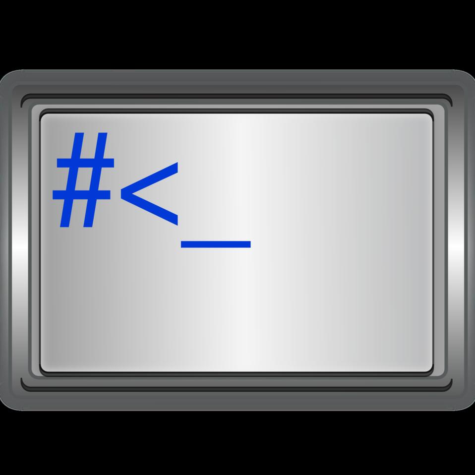 linux-unix-terminal