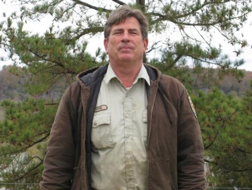 Dale Norris