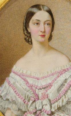 Francoise, duchesse de chartres. jpg.jpg