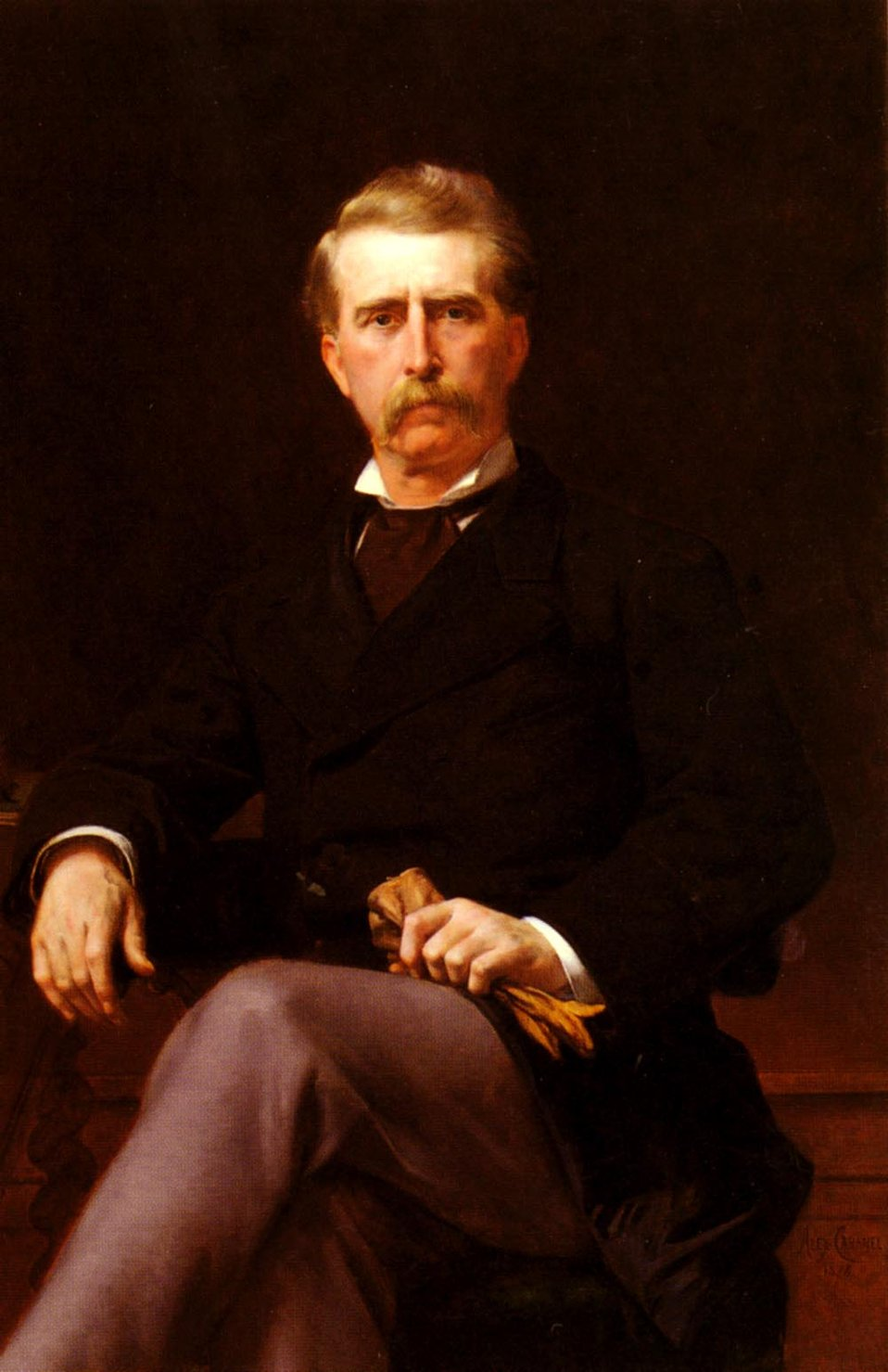 Alexandre Cabanel - John William Mackay.jpeg
