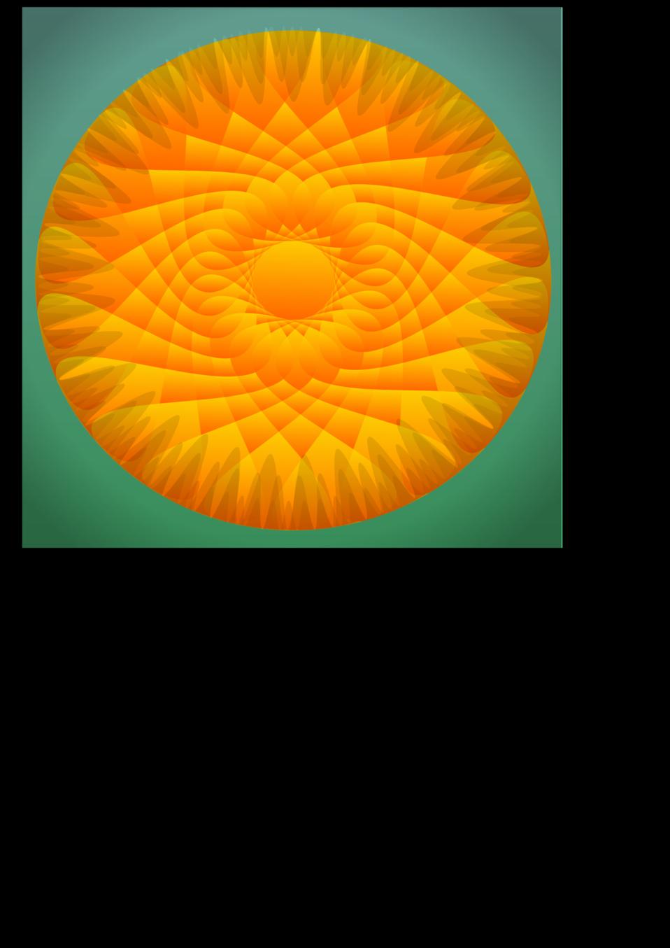 sun-tile