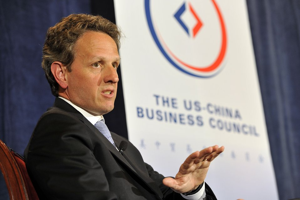 U.S.-China Business Council