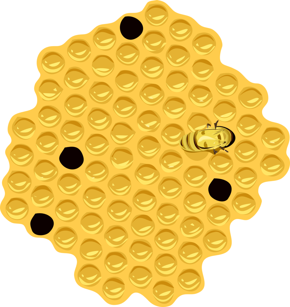 Architetto -- ape miele