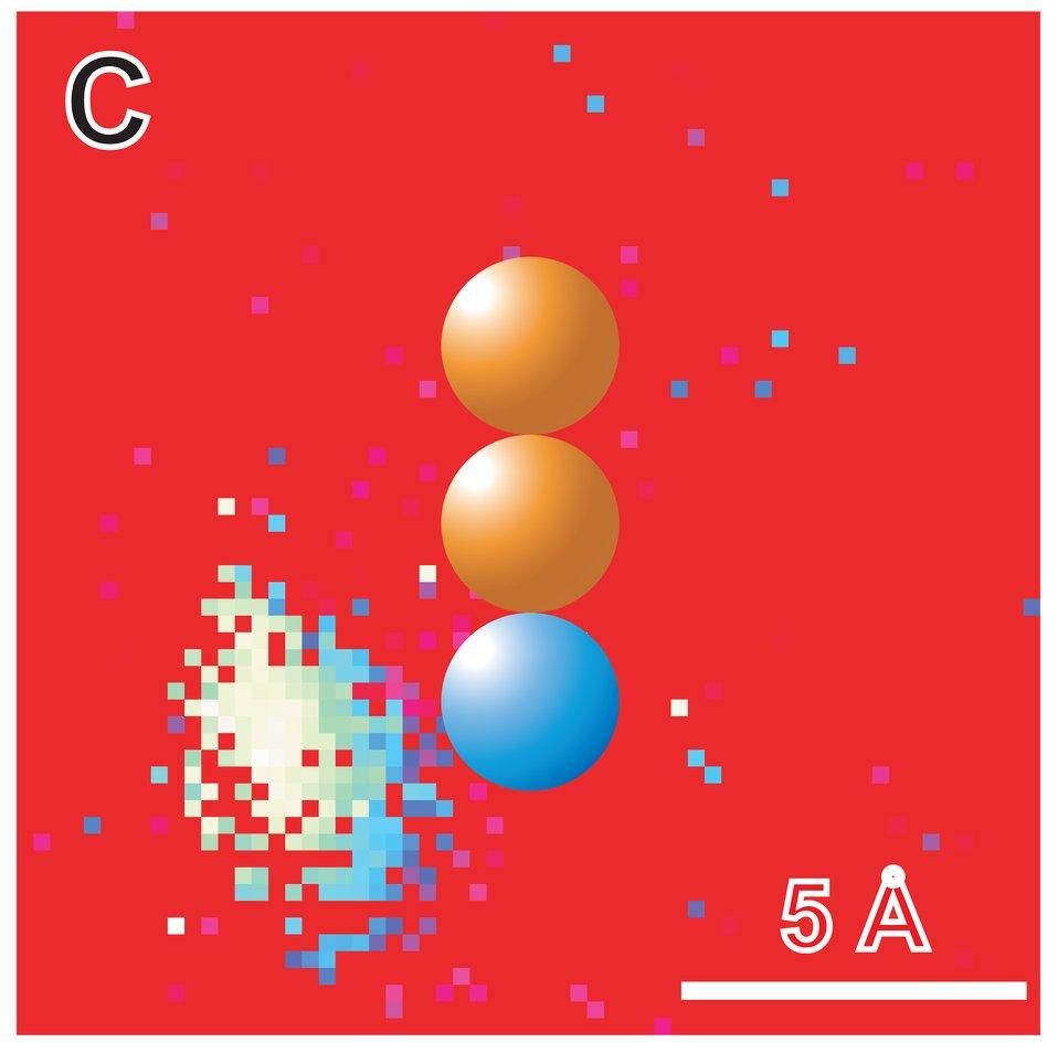 Atomic Switch Figure C