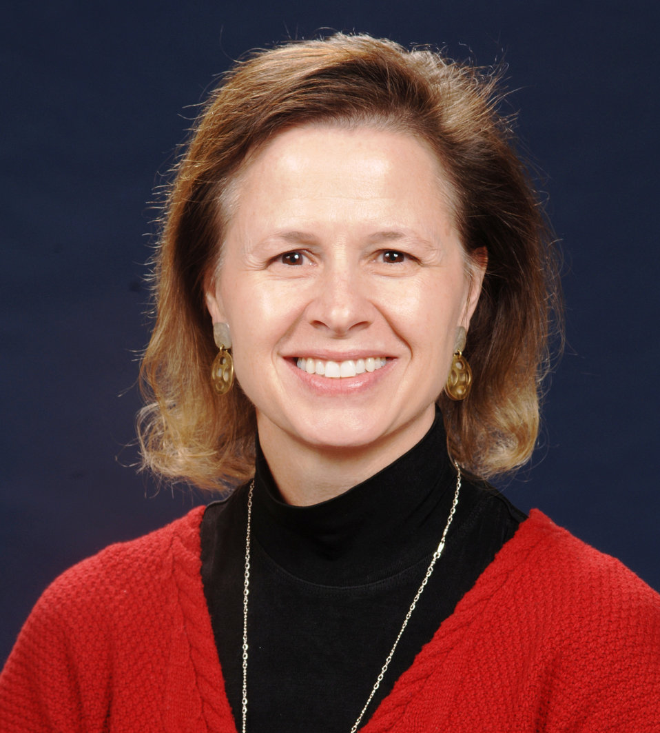 Dr. Laurie E. Locascio