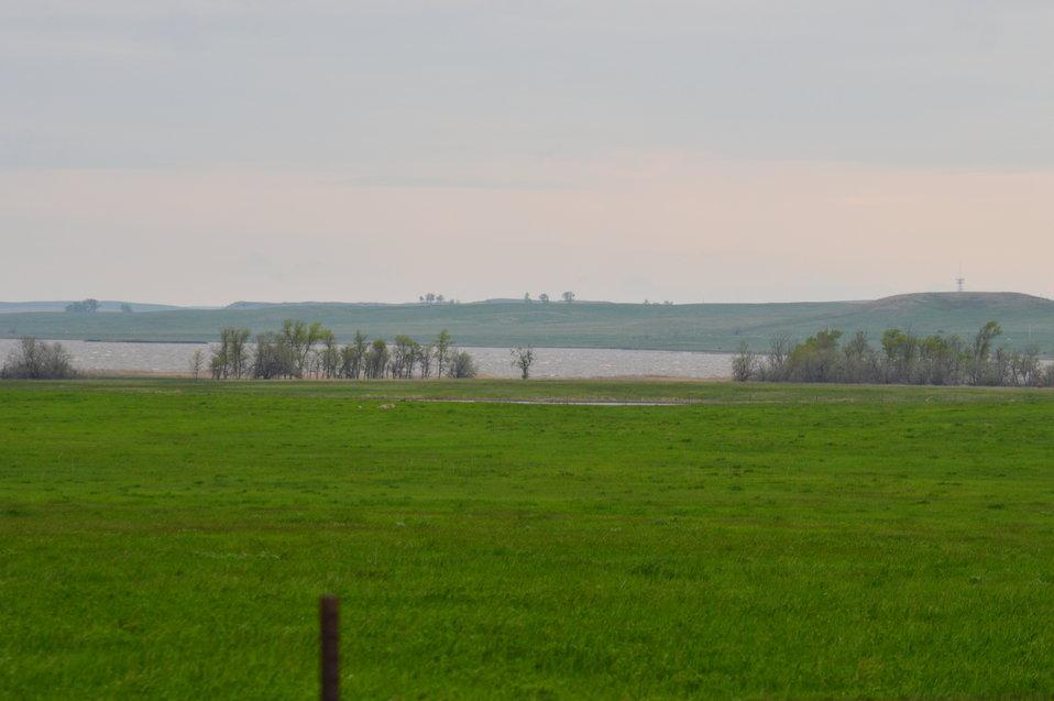 Lake Ilo