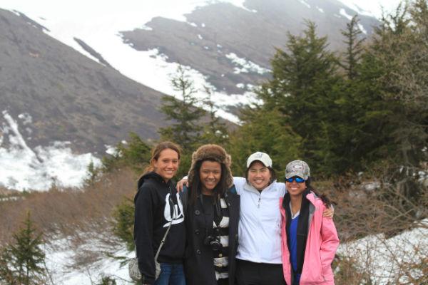 2012-Alaska Region-Work(08)