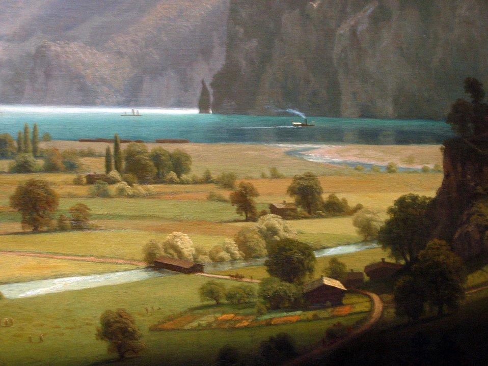 Bierstadt LakeLucerne 1858 closeup1.jpg