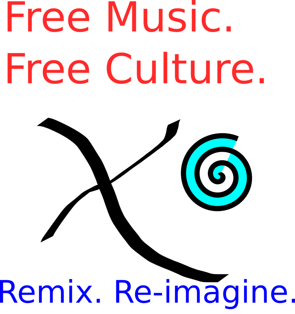 Remix, Re-imagine