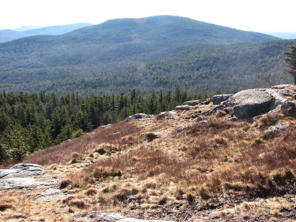 Wapack Trail 4