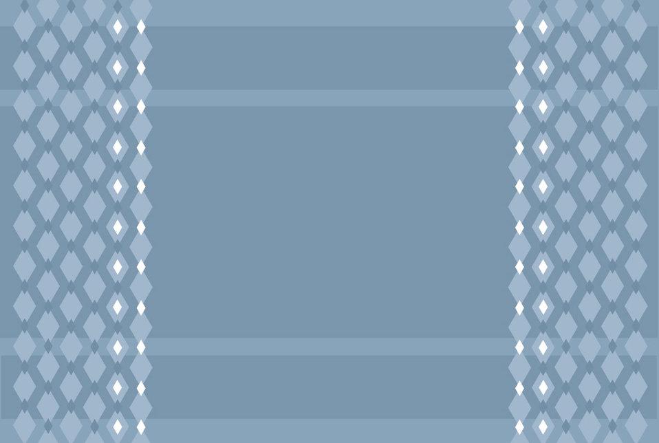 Steel blue background 2