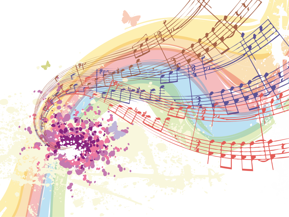 musical 5