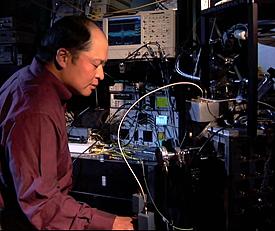 Photon Detector