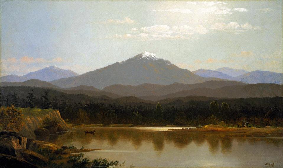 Albert Bierstadt - Laramie Peak.jpg