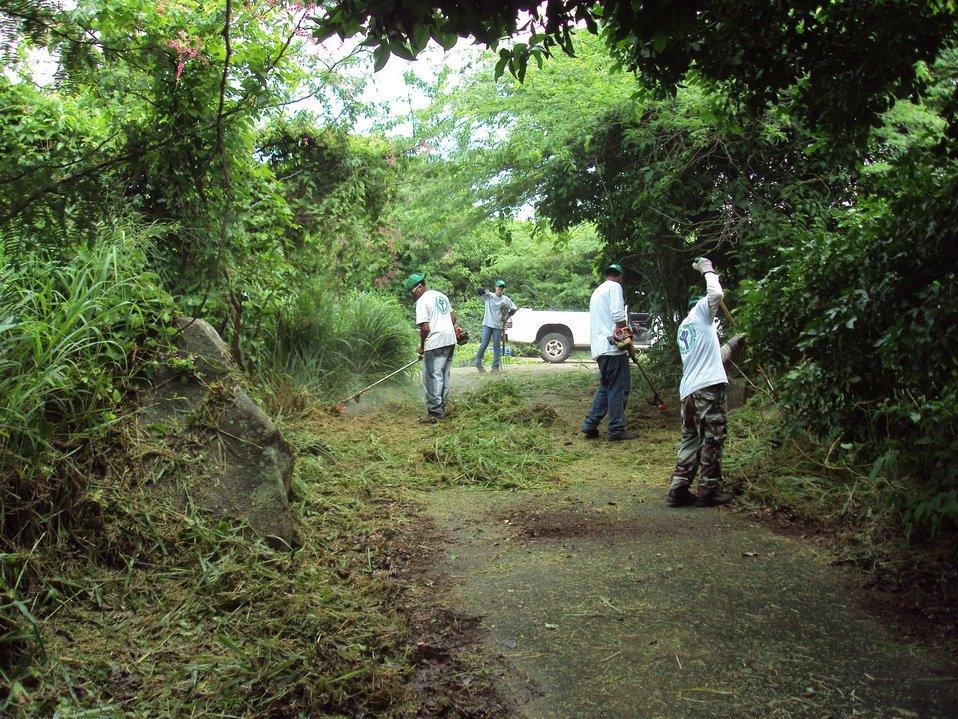 Culebra Natl Wildlife Refuge, Puerto Rico