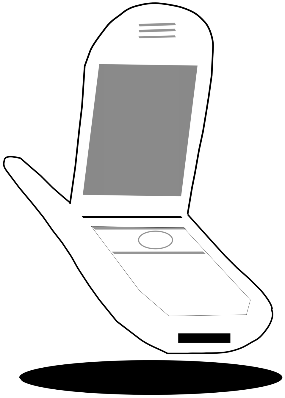 handphone 2