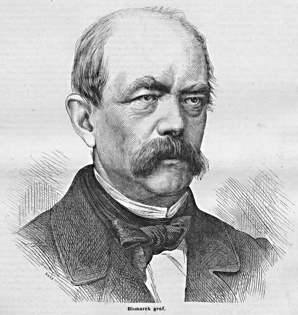 Bismarck Rusz.jpg