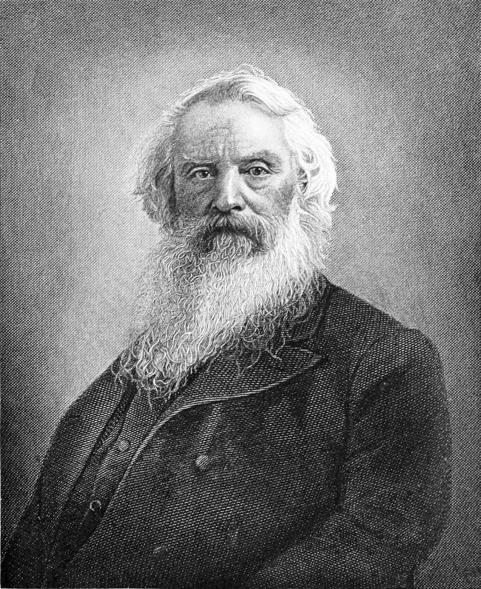 Appletons' Morse Jedidiah - Samuel Finley Breese (engraving).jpg