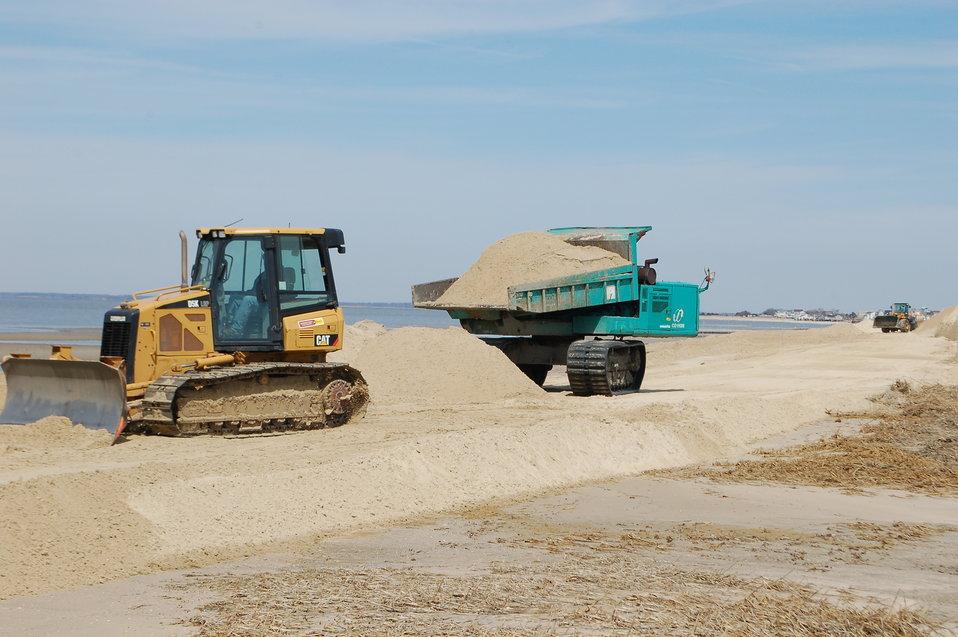 Kimbles Beach-9