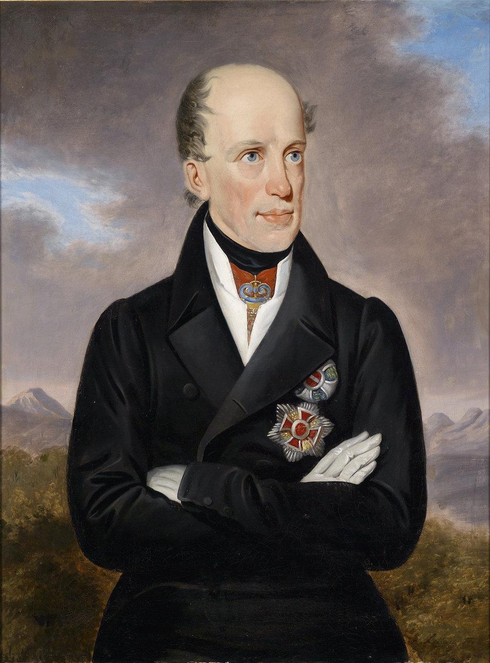 Erzherzog Johann 1844.jpg