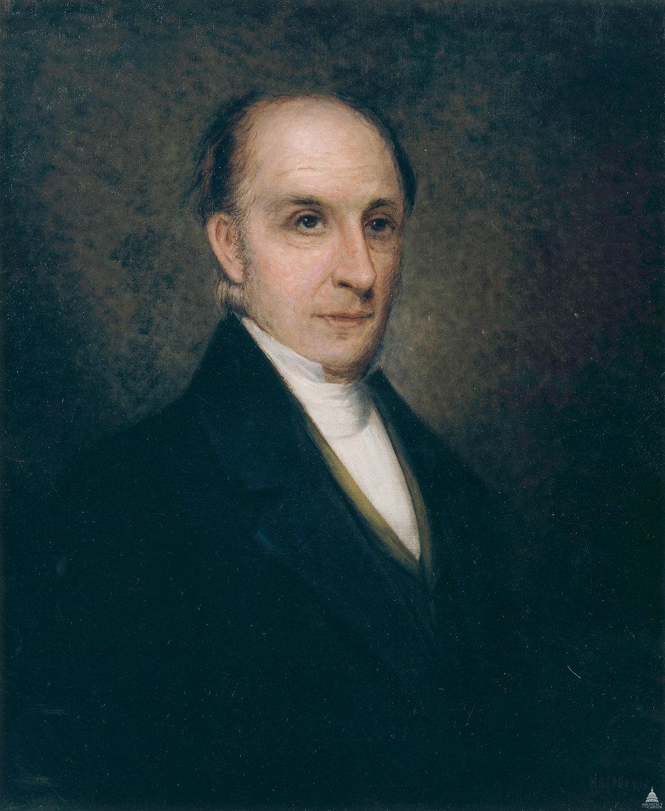 Charles Bulfinch