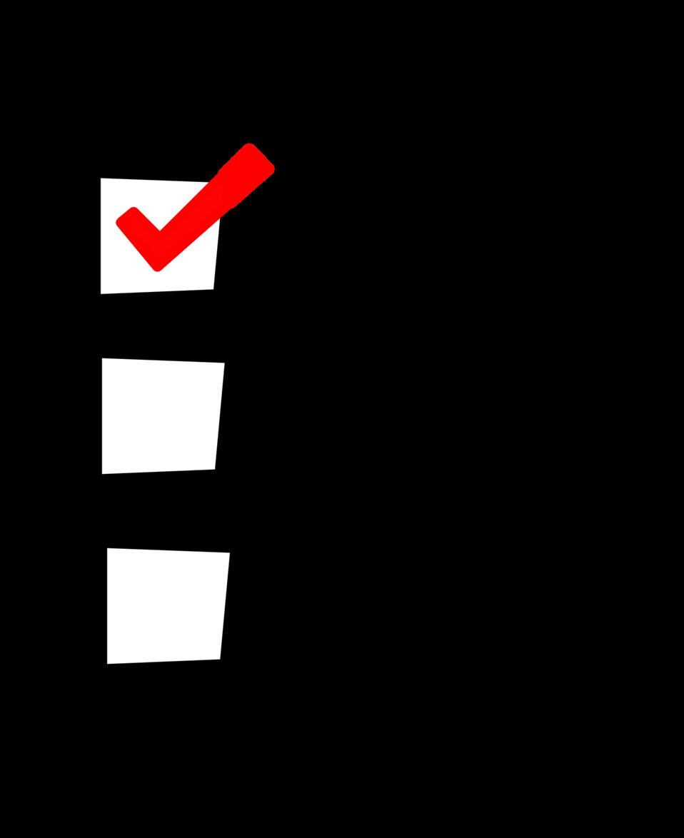 Liste / List