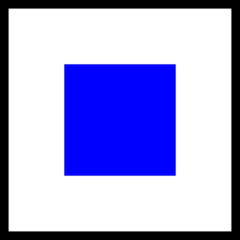 signalflag sierra