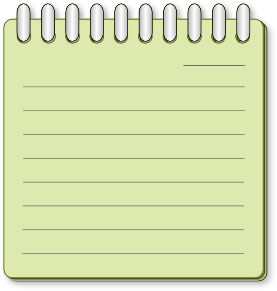 Rmx notes