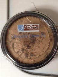 RECALLED – Chocolate Cream Pies