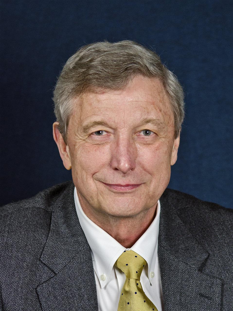 Dr. Joseph L. Dehmer