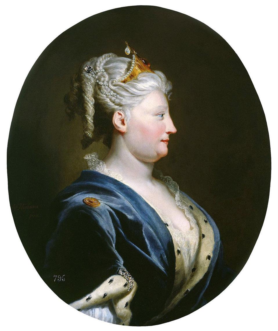 Caroline of Ansbach - Highmore c. 1735.jpg