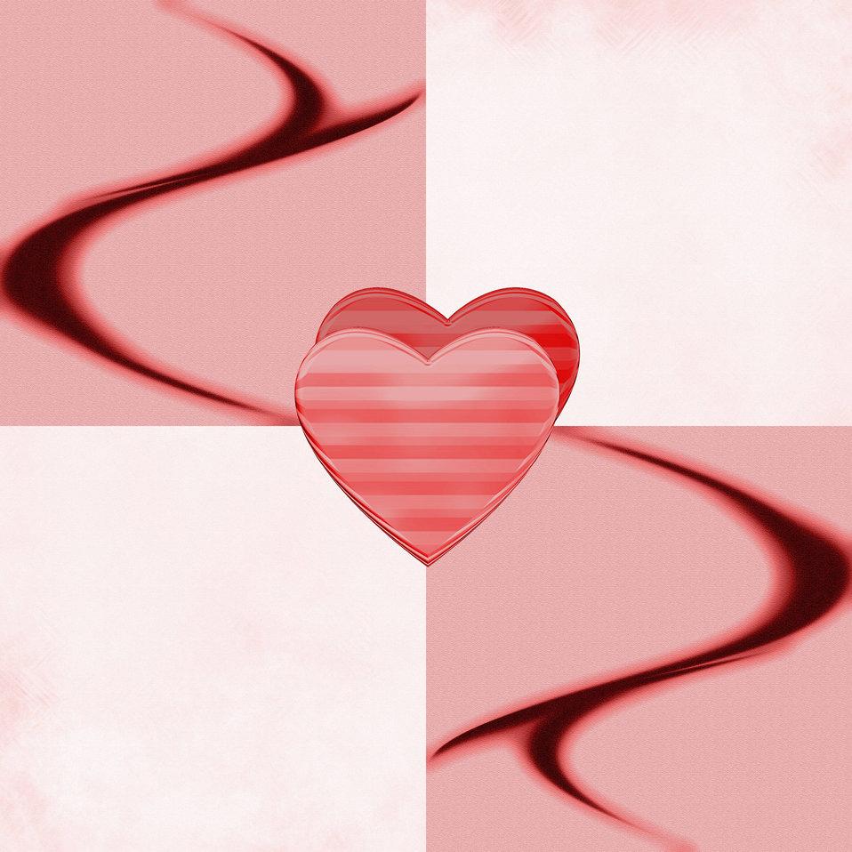 Valentine 2013 - paper # 9