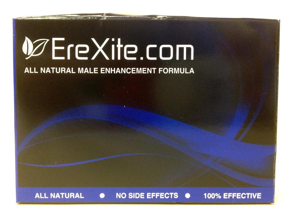 EreXite