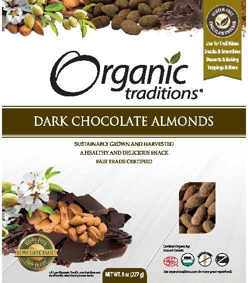 ChocolatAlmond 227g US Front3 LR